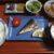 ある日の夕飯「サバの塩焼き」――自炊は安上がり