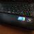 ノートPC「FMV-BIBLO LOOX C/E70」を購入
