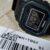カシオの腕時計「LA-20WH-1B LA-20WH-1B」の感想